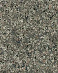 Apple Green Granite Slabs and Tiles