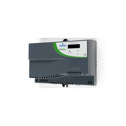 FXMP25 DC Drives