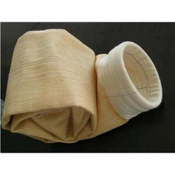 Filtration Fabrics