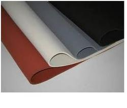 Rubber Sheets Rubber Sheets Manufacturer From Ahmedabad