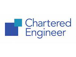 Chartered Engineer Certification Services