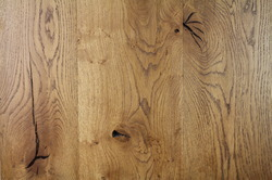 European Wood Oak Hardwood Flooring