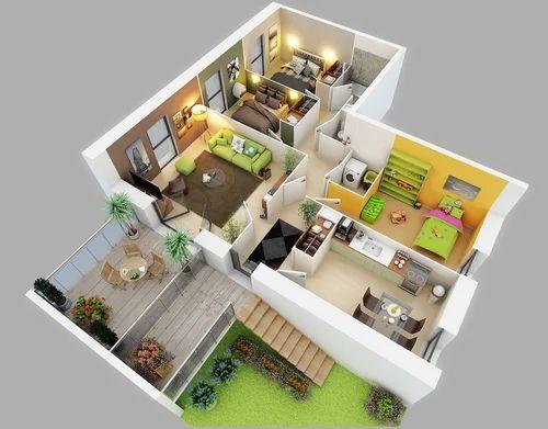 home interior interior designers arch interior coimbatore id