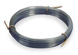 High Carbon Spring Steel Music Wire