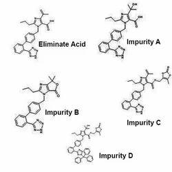 Olmesartan Impurity