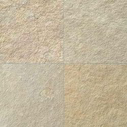 Stone Tandur Yellow Limestone, for Wall Tile, Size: 60x60 Mm