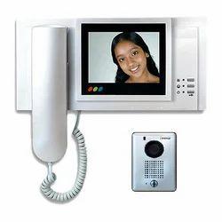 Video Door Phone - Electric Video Door Phone Wholesaler \\u0026 Service Provider from Kovilpatti