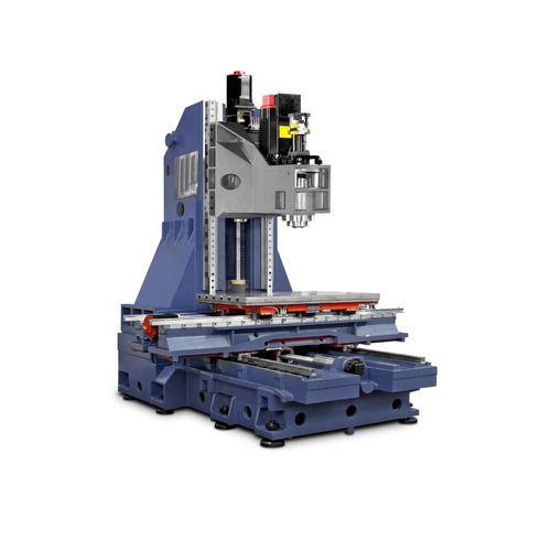 CNC Turning Machine - CNC Turning Machinery Latest Price