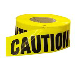 Crime Caution Anti Skid Tapes