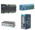 TCP IP Device