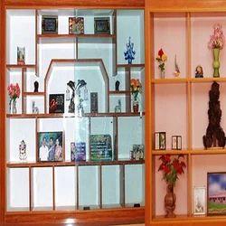 Sliding Door Showcase Darsni Pvc Doors Amp Interiors