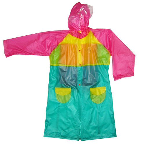 the cheapest top-rated cheap great deals on fashion Kids School Raincoats   Rainbow Associates   Manufacturer in ...