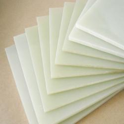 Fiber Glass Sheets Fiber Glass Components Bhosari Pune