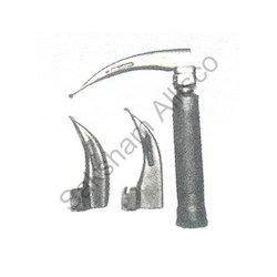 Laryngoscope Equipment