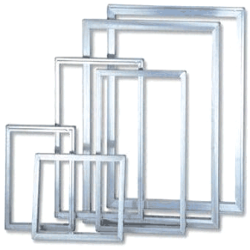 with the help of our team of highly skilled and talented craftsmen we are able to manufacture and supply premium grade aluminum frames