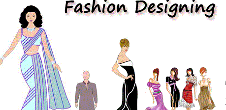 Fashion Designing Training Programs In Rampur M S Aadit Systems Id 8507175488