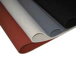 Insulation Sheets Suppliers Manufacturers Amp Traders In