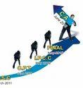 Ca Classes Services