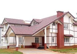 Roof Tiles In Thrissur Suppliers Dealers Amp Retailers Of
