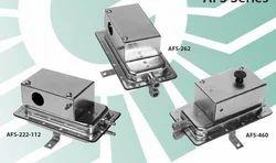 Greystone Pressure Switch