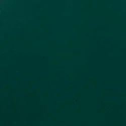 Green Laminated Board