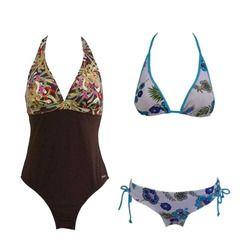 7b2dbb0570 Ladies Beachwear - Women Beachwear Latest Price, Manufacturers & Suppliers