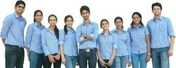 Engineering & Technology Course (B.Tech )