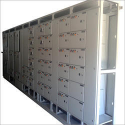 HT LT Switchgear Retrofitting