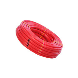Heavy Duty Garden Hose Pipe