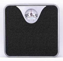 BS - 927 Manual Bathroom Weighing Scale