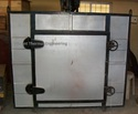Box Type Electrical Furnace
