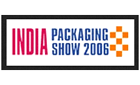 India Packaging Show 2006