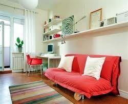 Superbe Home Interior Decoration Services