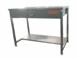 Parcel Table