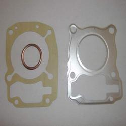Honda Unicorn Gasket-Half Set-Half Packing Set