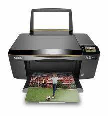 Printers Services