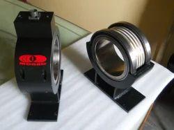 Clamp- On Rotary Torque Sensor