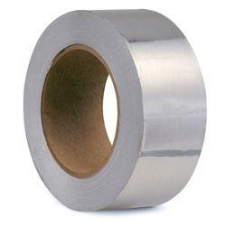 44012f0ebb7 Aluminum Foil Tape at Rs 66  piece(s)