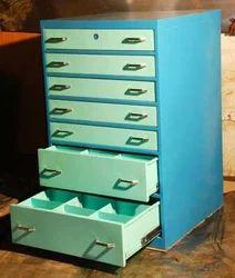 Aldon Cabinet Tool Drawers