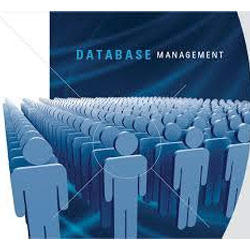 Database Management Service