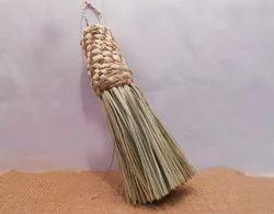 Kasai Grass Duster