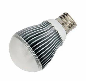 Pyrotech Saurashakthi LED Bulb  sc 1 st  IndiaMART & LED BULB and Pyrotech Led Bulbs Manufacturer | Saurashakthi Hyderabad azcodes.com