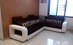 L Type Sofa Sofa Products Old L B S Road Thane Xena Design