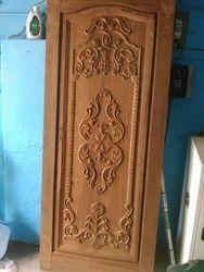 Wood Door Design & Wooden Door Designing in India Pezcame.Com