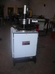 Bending Machine for Kitchen Trolley Baskets