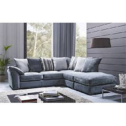 Corner Sofa Sets Repair