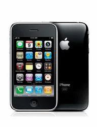 iPhone 3gs Service Center
