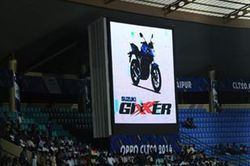 Electronic Scoreboard Manufacturers Suppliers Amp Exporters