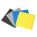Tactile Tile