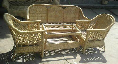 cane sofa set online delhi okaycreations net